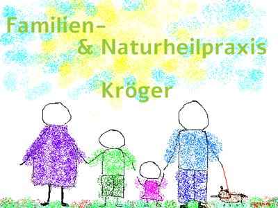 Familien- & Naturheilpraxis Kröger Havixbeck